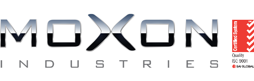 Moxon Industries
